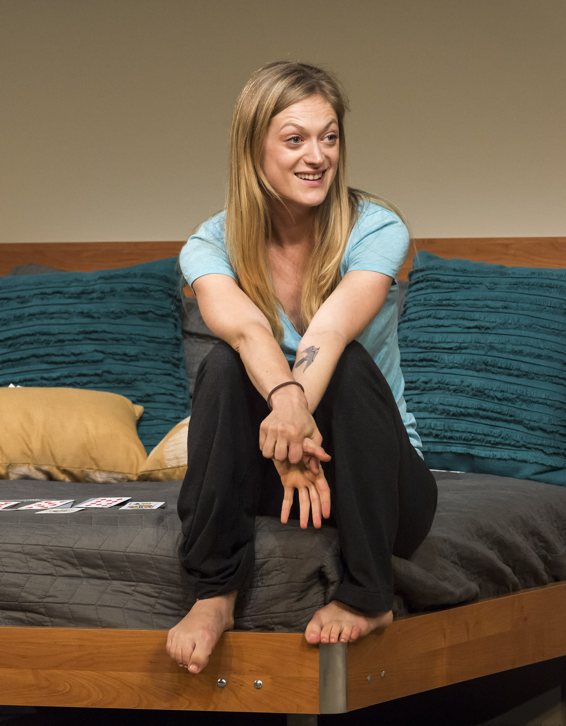 Marin Ireland nude (32 foto and video), Pussy, Fappening, Feet, braless 2020